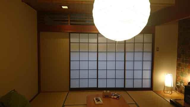 THE RYOKAN TOKYO 湯河原「大人の原稿執筆パック」